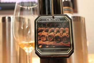 croatia-wines-large