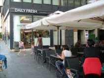 daily-fresh-midi