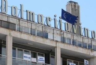 dalmacijavino-split-upravna-zgrada-midi