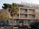 dalmacijavino-zgrada-split-midi