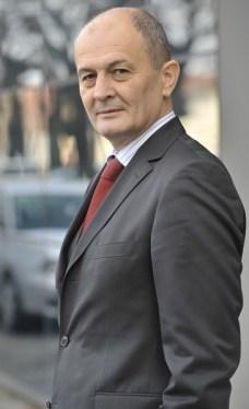 damir-skender-saponia-predsjednik-uprave