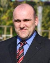 Davor Miličević