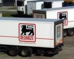 delhaize-distribucija-midi