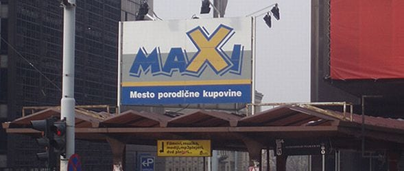 delta-maxi-ftd
