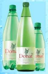 donat-mg-large