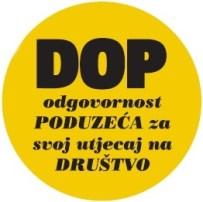 dop-implementacija-bullet