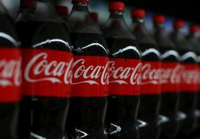 Coca-Cola uvrštena u Dow Jonesov indeks održivog razvoja