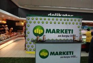 dp-marketi-trgovina-large