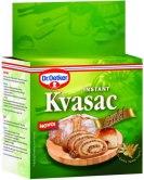 dr-oetker-instant-kvasac-450g