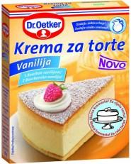 dr-oetker-krema-za-torte-s-vrhnjem-vanilija