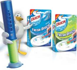 duck-fresh-discs-midi1