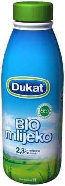 dukat-bio-mlijeko1