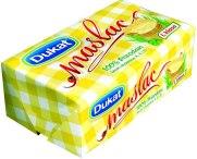 dukat-maslac-250g