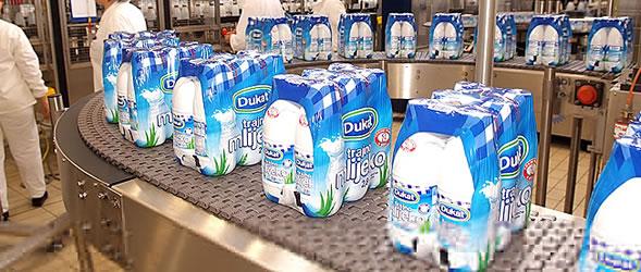 dukat-proizvodna-traka-mlijeko-ftd