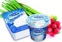 dukat_zagrebacki-sir-i-domace-vrhnje