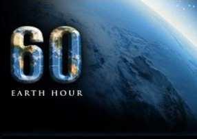 earth-hour-2009