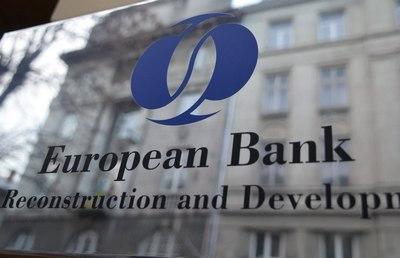 EBRD u Zagrebu predstavio novu strategiju za Hrvatsku