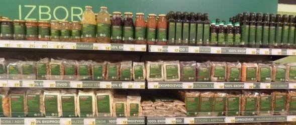 ekozona-ftd-ekoloski-proizvodi