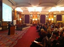 elektronicko-poslovanje-konferencija-klara-karivan