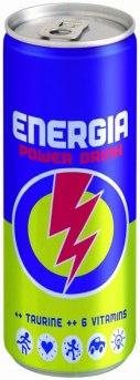 energia-large