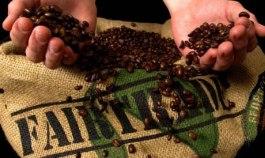fair-trade-vreca-kava-midi