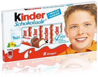 ferrero-kinder-cokolada-large