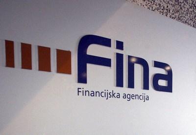 Fina: U blokadi 896 OPG-ova s dugovima od 422,9 milijuna kuna