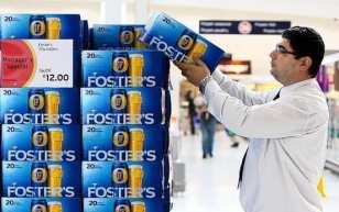 fosters-beer-paleta-large-midi
