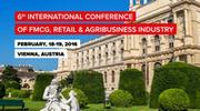 fra-Arena-internacional-conference-fmcg-retail-midi