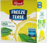 franck-freeze-tease-limun