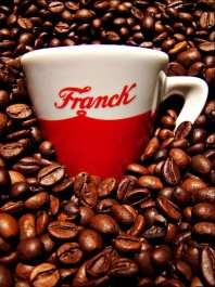 franck-kava-salica-large