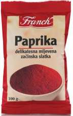 franck-paprika-large