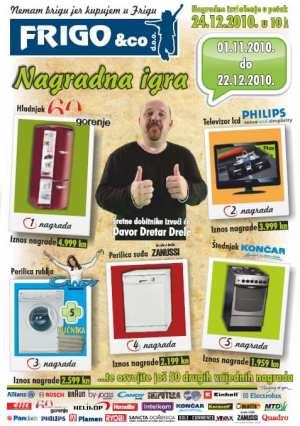 frigo-nagradna-igra-large