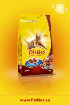 friskies-call-your-cat-large