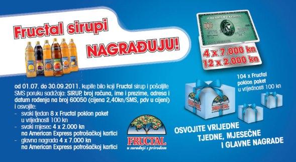fructal-nagradna-igra-large
