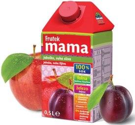 frutek-mama-jabuka-suha-sljiva-large