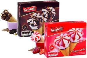 gelatelli-large