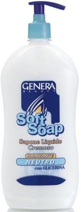 genera-s-pumpicom-neutro-1l