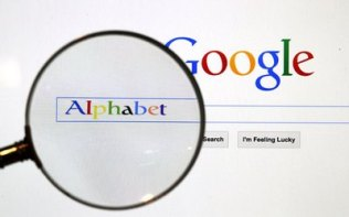 google-alphabet-midi