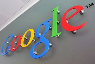 google-google-midi