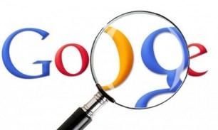 google-midi
