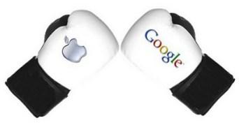 google-vs-apple-midi