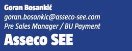 goran bosankic - asseco-potpis