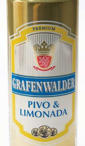 grafenwalder-pivo-i-limunad