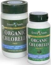 green-foods-chlorella