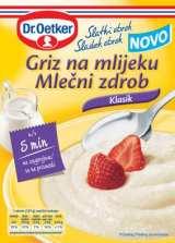 griz-na-mlijeku
