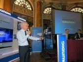 grundig-prezentacija-001