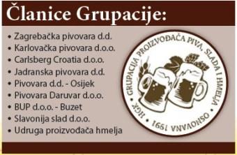 grupacija-proizvodaca-piva-slada-i-hmelja-clanice