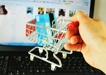 grupna-kupovina-ilustracija-midi