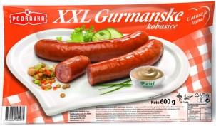 gurmanska1